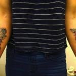 Tattoo Rīga, Tattoo Rīga, Tattoo studija, Tattoo salons, pīrsings Rīga